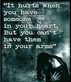 Sad but i feel like its mostly true