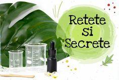 Oleya.ro Farmacia uleiurilor esențiale și vegetale naturale