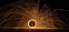 Midnight sparks by snipedev.deviantart.com on @deviantART