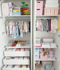 Baby Room Organization Bedrooms Dressers 59 Ideas For 2020 Baby Room Closet, Baby Bedroom, Baby Boy Rooms, Bedroom Boys, Nursery Room, Baby Room Furniture, Baby Room Decor, Furniture Projects, Rustic Furniture