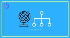 cara membuat subdomain di blogspot, subdomain ke blogger, subdomain blogspot rumahweb, blogger custom subdomain, cara mengarahkan subdomain ke blogger, cara membuat subdomain di idwebhost, cara menghubungkan blog ke cpanel, cara membuat subdomain di wordpress, cara custom domain blogspot rumahweb