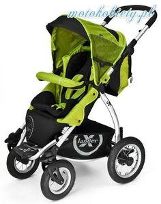 X-lander XA Baby Strollers, Children, Baby Prams, Young Children, Boys, Kids, Prams, Strollers, Child