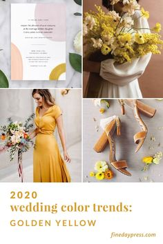 520 yellow wedding ideas accessories inspiration in on bathroom tile designs ideas trends for 2021 5 measures to install id=32961