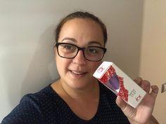 Tuppersex con La Maleta Roja en Madrid y Guadalajara Madrid, Guadalajara, Gems, Note Cards, Red