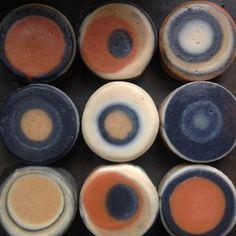 Bathing Beauties, Ceramics, Tableware, Beauty, Ceramica, Pottery, Dinnerware, Dishes, Ceramic Art