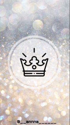 Instagram Symbols, Instagram Logo, Instagram Design, Free Instagram, Instagram Feed, Instagram Story, Tumblr Wallpaper, Disney Wallpaper, Shiva Tattoo