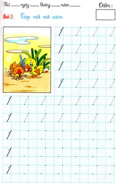 Nursery Worksheets, Handwriting Worksheets, Dinosaur Activities, Grande Section, Cursive, Diy And Crafts, Alphabet, Preschool, Letters