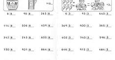 Fichas de Matemáticas       Ejercicios de matematicas para imprimir   En esta selección podrás encontrar las mejore... Gabriel, The Cure, Math Equations, Free Printable, Tatuajes, Archangel Gabriel