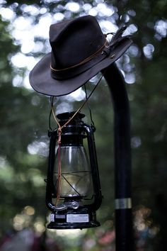 The Country Life in black Country Charm, Country Life, Country Girls, Country Living, Country Bumpkin, Cowboy And Cowgirl, Cowboy Hats, Cowgirl Photo, Western Hats