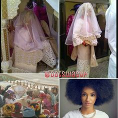 """""""Why I had a secret wedding"""" - Di'ja _ Sierra Leonian-Nigerian singer Afro Dija has revealed the reason for all the secrecy surrounding her marriage and childbirth in a chat with LIB.  _ When asked why she didn't post her husband's photos on social media she said: _ Even before we got married he is a very private person and i actually believe in respecting peoples zones until they are ready. Its not like we dont. So because a lot of things dont happen right now-people are like why are you…"""