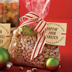 f793de89d0e 98 Best Nukk images | Waldorf crafts, Diy christmas decorations ...
