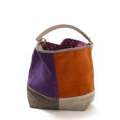 Sacs Tote Bags, Tote Purse, Backpack Bags, Fabric Handbags, Fabric Bags, Patchwork Bags, Quilted Bag, Bag Quilt, Diy Handbag