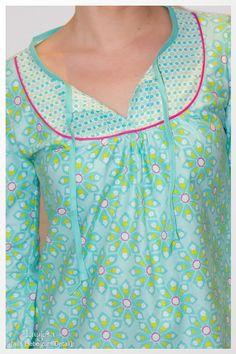 Laujosa: Mamina (pattern to buy: by Frau Liebstes/ ki-ba-doo.eu)