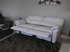 G Plan Sofa Almost A Bed