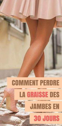 Dans cet article nous allons vous expliquer comment perdre la graisse au niveau des jambes en 30 jours. Bien que vous ne puissiez pas perdre exclusivement de la graisse au niveau de vos jambes, vous pouvez intervenir dans la perte de graisse de tout votre corps. Comme la graisse de votre corps diminue, celle de vos jambes aussi. La perte de poids se produit généralement proportionnellement. #poids #graisse #régime #challenge #30jours #maigrir #perdredupoids #jambes #jambesfines