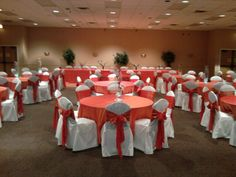 www.taylorrentalc... --Taylor Rental of Central Florida: Tents