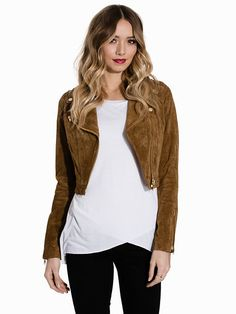 Nelly.com: Annie Pig Softly - ROCKANDBLUE - women - Brown. New clothes, make - up and accessories every day. Over 800 brands. Unlimited variety.