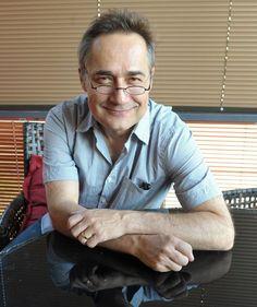 Ben Furman kehitti mullistavan kasvatusmetodin: Toimisi aikuisillakin Positive People, Pilot, Positivity, Books, Tv, Therapy, Libros, Book, Television Set