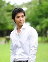 Image result for lee sang woo