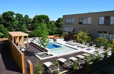 Let the Cadillac Lofts be your downtown San Antonio oasis. Now leasing studio, one bedroom, two bedroom & three bedroom lofts, all with unique floor plans.