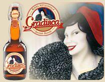 Birrificio Amarcord - #Apecchio (PU) #birra #beer Gradisca = Absolutely outstanding Italian beer