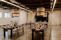Host your event at The Gathering Place in Billings, Montana (MT). Use Eventective to find event, meeting, wedding and banquet halls. Party Venues, Wedding Venues, The Gathering, Party Planning, Table Decorations, Places, Home Decor, Wedding Reception Venues, Wedding Places