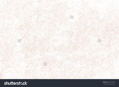 White and pink textures. Abstract white background. Stock photography, images, pictures, Illustrations. Download  this images on Shutterstock, Istockphoto, Fotolia, Adobe, Dreamstime.