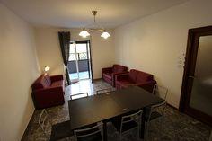John Cabot University Viale Trastevere Apartments
