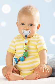 It has the choo choo he loves! Purchase from HABA....says Sensory Univ in Buford can get it
