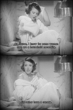 Female (1933) Ruth Chatterton