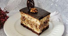 Ala piecze i gotuje: Ciasto z prince polo Food Cakes, Tiramisu, Cake Recipes, Cheesecake, Prince, Sweets, Baking, Ethnic Recipes, Ale
