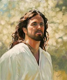 AKIANE KRAMARIK   Akiane kramarik prince of peace I LOVE OUR JESUS.<3