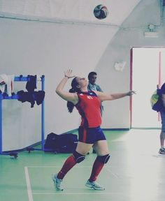 5 years ago ❤ #passion #volley #volleyball #me #missyou #passione #sempre #nel #cuore #heart #loveyou #battuta #pallavolo #professional #campionato #goodjob #tagsforlikes #tags #likeandfollow #like4like #likeforlike #followforlike #strong #life #remembers #alessandra #pic #photo #like20 #top http://misstagram.com/ipost/1570560166121642939/?code=BXLwCZgDxu7