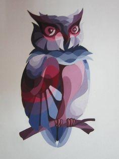 Goddess Art, High School Art, Bear Art, Butterfly Art, World Of Color, Art Club, Op Art, Animal Drawings, Graphic Art
