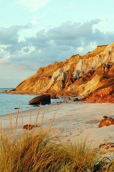 (Martha's Vineyard, Massachusetts