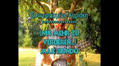 Συννεφιασμένη Κυριακή... Max Biundo**Μουσική/Στίχοι: Τσιτσάνης Βασίλης