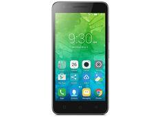 Smartphone Lenovo Vibe C2 Power 4G Dual Sim 16GB Μαύρο - http://tech.bybrand.gr/smartphone-lenovo-vibe-c2-power-4g-dual-sim-16gb-%ce%bc%ce%b1%cf%8d%cf%81%ce%bf/