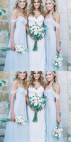 Spring Wedding Inspiration   Bridesmaids: Your Girls   Pinterest ...