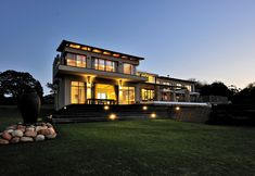 Wine Cellar, Stables, Country Living, Facade, Solar, Mansions, Contemporary, House Styles, Building