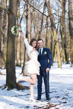 Plener ślubny Warszawa Wedding Dresses, Fashion, Bride Dresses, Moda, Bridal Gowns, Fashion Styles, Weeding Dresses, Wedding Dressses, Bridal Dresses