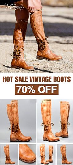 883d2b0ea75 Women s Shoe Shopping. womens shoes extra wide width to ...