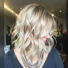 These rich, low-maintenance and luxe balayage hair color ideas prove that balayage is the only hair buzzword you need to know.