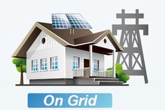 Grid Connected installation is most popular in Australia, Find right solar power services here Solar Panel Installation, Solar Panels, Solar Power System, Grid, Australia, Popular, Board, Home, Sun Panels
