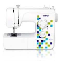 Brother LS14 Mechanical Sewing Machine $69.00