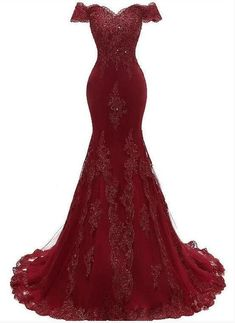 online shopping for Lily Wedding Womens Off Shoulder Lace Prom Dresses 2018 Long Mermaid Evening Party Dress Train from top store. See new offer for Lily Wedding Womens Off Shoulder Lace Prom Dresses 2018 Long Mermaid Evening Party Dress Train Mermaid Prom Dresses Lace, Prom Dresses 2018, Long Prom Gowns, Prom Dresses With Sleeves, Lace Dress, Maxi Dresses, Lace Mermaid, Dress Long, Fashion Dresses