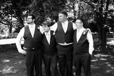 Webster Wedding Photography at The Webster Arboretum at Kent Park in Webster, NY Images by lora ann photography