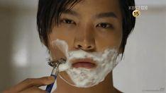 Melty Over: Joo Won | The Fangirl Verdict Asian Actors, Korean Actors, Cantabile Tomorrow, Yong Pal, Lee Bo Young, Bridal Mask, Yoo Ah In, Joo Won, Moon Chae Won