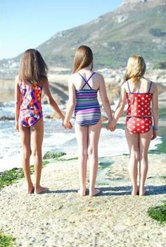 1000 Images About Camps Bay Beach On Pinterest Swim On