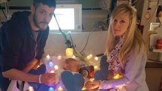 Charlie Gard: The story of his parents' legal fight https://tmbw.news/charlie-gard-the-story-of-his-parents-legal-fight  The plight of Charlie Gard attracted worldwide attention as a result of the legal fight that pitched his desperate parents against the medical profession. But at the heart of it all is an 11-month-old baby who has spent his entire young life in a hospital bed. This is how his story unfolded.Who is Charlie Gard?Charlie was born on 4 August 2016 with an exceptionally rare…