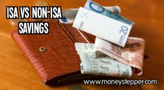 In the current environment of poor cash ISA returns, many people are turning to non-ISA savings accounts. However, they may be making a big mistake…